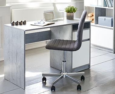 Kontorsstol stort urval av kontorsstolar och datorstolar