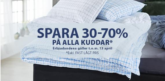 jysk jönköping öppettider