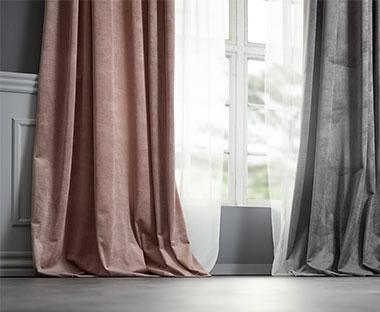 billiga gardiner göteborg