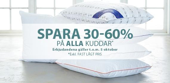 Splitter nya JYSK - Madrasser, påslakan, möbler och trädgårdsmöbler DQ-94