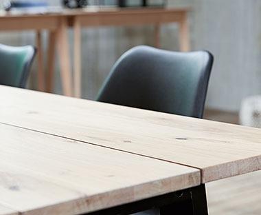 jysk matbord 6 stolar