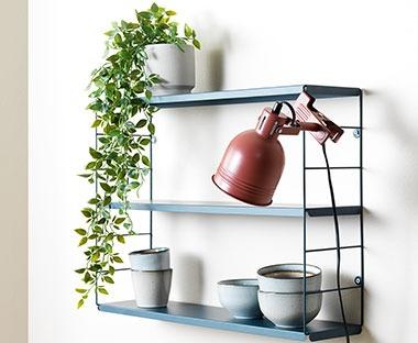 Icke gamla Belysning - Köp lampor och dekorationsbelysning online   JYSK WW-43