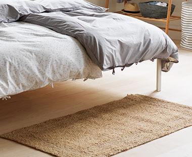 Prima Mattor - Köp din matta online till ett bra pris   JYSK OB-95