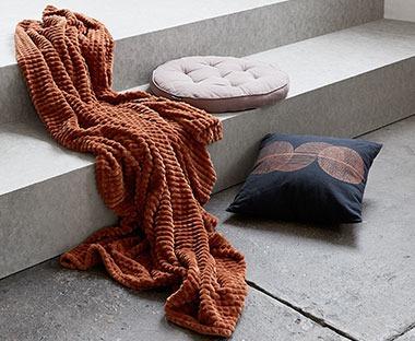 Nya Inredning och dekorationer till ditt hem. Köp online - JYSK.se OY-88