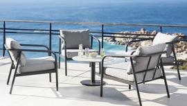 Köp utemöbler och trädgårdsmöbler online | JYSK
