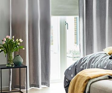 Kända JYSK - Madrasser, påslakan, möbler och trädgårdsmöbler JX-93