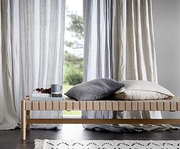JYSK Madrasser, påslakan, möbler och trädgårdsmöbler