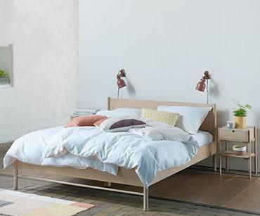 Omtyckta JYSK - Madrasser, påslakan, möbler och trädgårdsmöbler TB-89