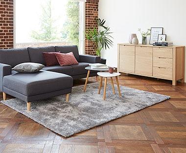 köpa billiga möbler